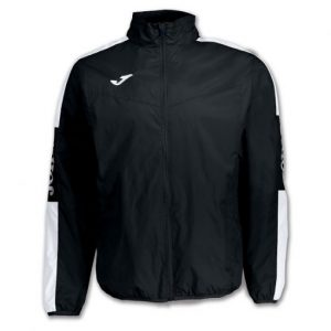 17-joma-champion-4-rainjacket-black-white-510x510